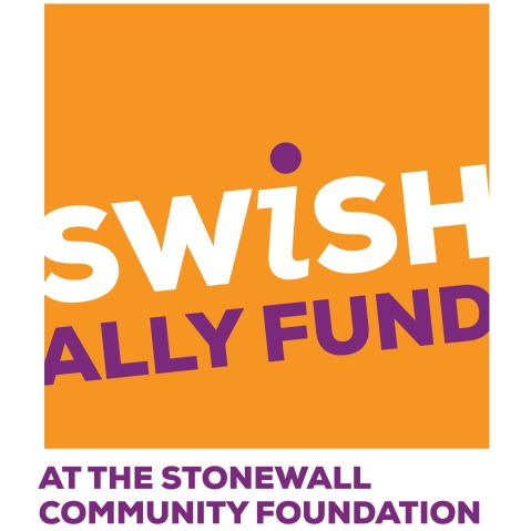 Swish Ally Fund